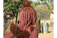 145-namibie-kaokoland-village-himba-cheveux.jpg