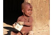 148-namibie-kaokoland-village-himba-bebe.jpg