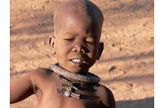 149-namibie-kaokoland-village-himba-enfant.jpg