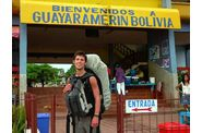 guayaramerim-passage-bolivie.jpg