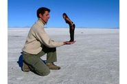 tour-36-salar-uyuni-lever-trucage-photo.jpg