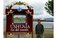 001-antarctique-ushuaia-depart.jpg