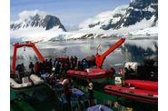 090-antarctique-port-lockroy-barbecue.jpg