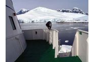 095-antarctique-lemaire-channel-cote.jpg
