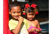 016-bali-benoa-enfants-balinais.jpg
