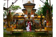 168-bali-ubud-tampaksiring-temle-hindou.jpg
