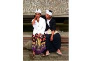 176-bali-kintamani-temple-amitie-garcons.jpg