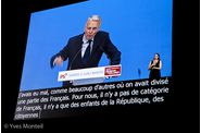 015 zenith legislatives 2012 web@-13