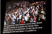 016 zenith legislatives 2012 web@-12