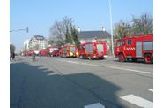 des-pompiers-de-partout.jpg