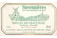 515--Savenni-res--Moulin-de-Chauvir-.jpg
