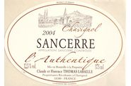 519--Sancerre-l-Authentique--Chavignol.jpg