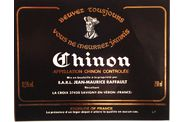 543--Chinon--Les-Galluches.jpg