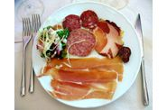 Italian Antipasto, Flicker Photos Globetrotter 2008 Wiki