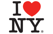 Logo New York-I Love New York Milton Glaser Wikipedia