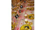 Anniversaire-Theme-Pirates