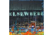 elsewhere5 copy