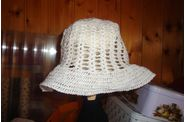 chapeau crochet-copie-1