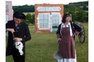 Fete-Villageoise-Spectacle 2009.jpg