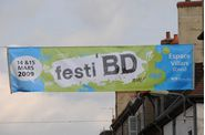 Festi-BD-2009-JMT0004.jpg