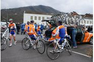 E4 003 RABOBANK AU BRIEFING