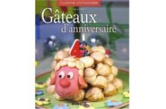 LIVRE-GATEAU.jpg
