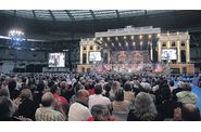 Ectac.Annul Symphonie Beethoven Stade de France.03