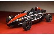 Ectac.Ariel Atom.03