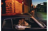 Jack White & model Karen Elson-05-FrockRoll4June 2010 issue