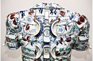 Li-Xiaofeng-porcelain-polo-for-Lacoste-2