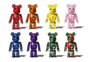 a-bathing-ape-bape-medicom-bearbrick-toy