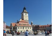 brasov1.jpg