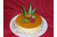 bavarois--mousses-et-panna-cotta-048-copie-1.jpg