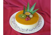 bavarois--mousses-et-panna-cotta-070-copie-1.jpg