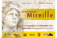 ARLES-EXPOSITION-MIRELLE