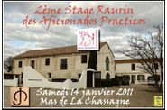 PRACTICOS-LA-CHASSAGNE-14012012