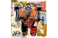 Basquiat untitled 1981 (2)
