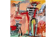 Basquiat untitled 3