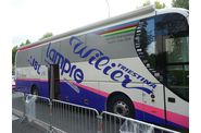 Bus Lampre