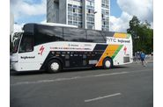 Bus HTC