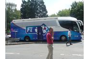 Bus FDJ
