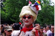 Reportage---Gay-Pride-2009P2507.jpg
