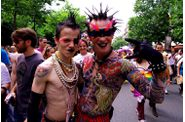 Reportage---Gay-Pride-2009P2528.jpg