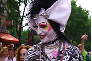 Reportage---Gay-Pride-2009P2599.jpg