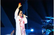 30STM Chicago 014