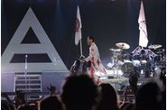30STM Chicago 018