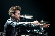 18.04 The Pageant - 30STM 09
