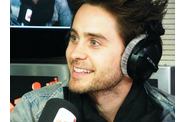 Jared-Leto-chez-Cauet-sur-NRJ