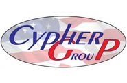 Cypher-Group-Logo
