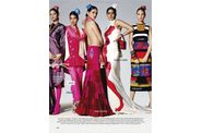 India Imprint Vogue India September 2011